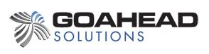 Angular Developer role from Goahead Solutions in San Francisco, CA