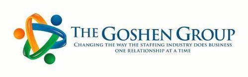 Senior Programmer Analyst role from The Goshen Group in West Chester, PA