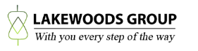 Java Web Developer role from Lakewoods Group in Hinsdale, IL