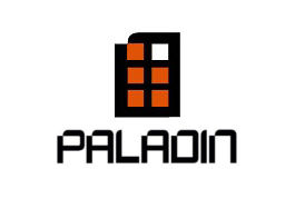 Paladin Consulting, Inc.