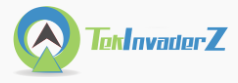 Quality Operations Lead (Pharma Experience ) role from TekInvaderZ LLC in Los Angeles, CA