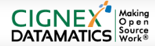 CIGNEX Datamatics, Inc.