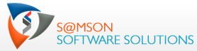 Samson Software Solutions, INC