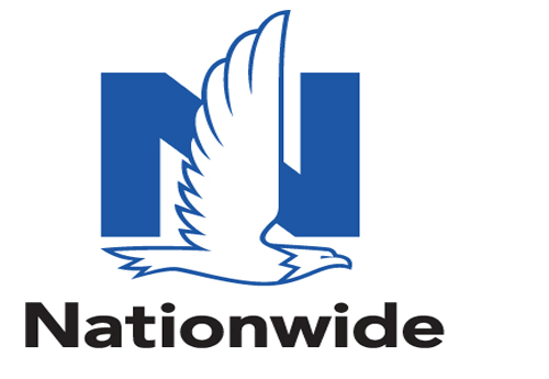 Sr. Developer - IT App Development (Java, Spring Boot, AWS Services) role from Nationwide Mutual Insurance Company in Columbus, OH
