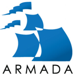 Armada Group, Inc.