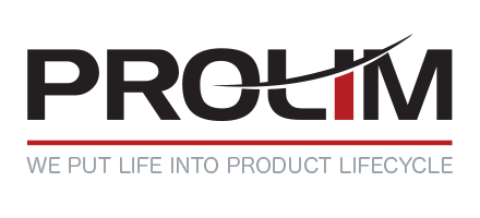 Solid Edge Application Engineer role from PROLIM Global Corporation in Cincinnati, OH