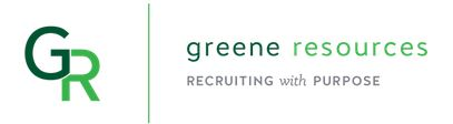 DevOps Engineer role from Greene Resources, Inc. in Durham, NC