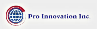 Pro Innovation Inc.