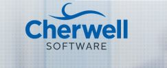 Cherwell Software, Inc.