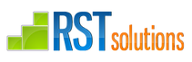 DOTNET DEVELOPER role from RST Solutions Inc in Chalfont, PA