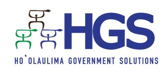 Ho`Olaulima Government Solutions