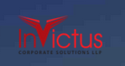 Quality Assurance Analyst - Senior role from Invictus IT Technologies Inc. in Washington, DC