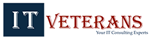 Senior Systems Administrator role from IT Veterans LLC in Washington D.c., DC