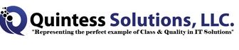 Quintess Solutions LLC.