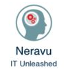 Looking for Sr. Data Analyst/Python developer at CA role from Neravu in Sunnyvale, CA