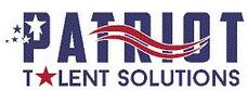 Security Analyst role from Patriot Talent Solutions in Knoxville, TN