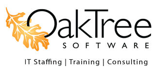 OakTree Software, Inc.