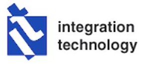 Integration Technology, Inc.