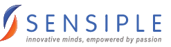 UI/ Node Developer role from Sensiple Inc. in Cary, NC