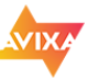 Web Developer role from AVIXA, Inc. in Fairfax, VA