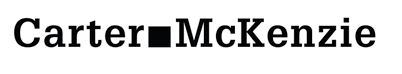 Global Project Manager role from Carter McKenzie, Inc. in Boston, Massachusetts