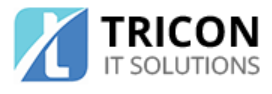 Android Developer/Software Engineer role from Tricon Solutions in New York City, NY