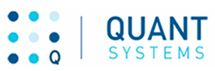 Full Stack Developer role from Quant Systems in Irving, TX