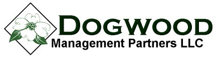 Information Systems Security Officer (ISSO) role from Dogwood Management Partners, LLc in Columbia, SC