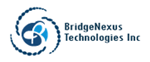 Full Stack Developer role from BridgeNexus Technologies Inc in San Francisco, CA
