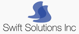 Swift Solutions Inc