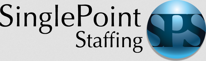 Looking for OCR Technology role from SinglePoint Staffing, Inc. in Plano, TX