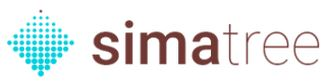 UI Developer role from Simatree in Los Angeles, CA