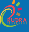 Cyber Security Specialist role from Rudra Technologies in Chicago, IL