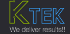 Fullstack Backend developer role from K-Tek Resourcing LLC in Irving, TX