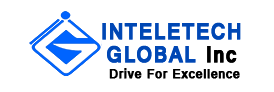 .Net Developer role from Inteletech Global Inc in El Segundo, CA