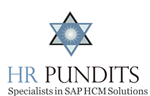 Full Stack Java Developer (React, Jest, Cucumber) role from HR Pundits in Schaumburg, IL