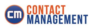 Contact Management Inc