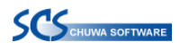 Technical Project Manager(DevOps Exp) role from Chuwa America Corporation in Sunnyvale, CA