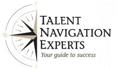 Talent Navigation Experts