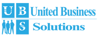 United Business Solutions Inc