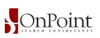 Director Application Development role from Onpoint Search Consultants in Los Angeles, CA