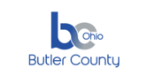 IT Security Analyst role from Butler County Commissioners in Hamilton, OH