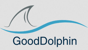 Data Solutions Engineer role from Good Dolphin Technologies in Sunnyvale, CA