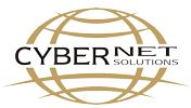 Ios Developer role from Cybernet Solutions Inc in Cupertino, CA