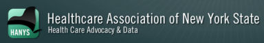 HANYS - The Healthcare Association of New York