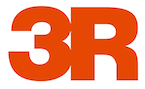 Technical Analyst (BI with ETL Informatica) role from 3R Info LLC in San Jose, CA