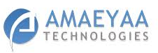 Sr Agile Coach role from Amaeyaa Technologies Inc in Phoenix, AZ