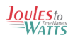 Java Developer role from JoulestoWatts Business Solutions Pvt. Ltd. in Santa Clarita, CA