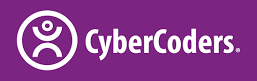 Front-End Developer role from CyberCoders in Houston, TX