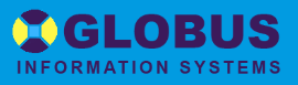 Quality Assurance Automation Programmer/Developer role from Globus Information System LLC in St Paul, MN